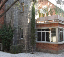 La Casa Buñuel en México inicia su actividad con los actos de homenaje al cineasta