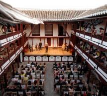 El Festival Internacional de Teatro Clásico de Almagro presenta el balance de su 36ª edición