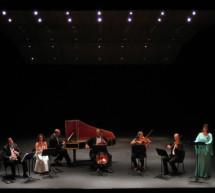 """AC/E y """"La Folia"""" llevan a Miami la música en torno al descubrimiento, exploración y colonización temprana de Norteamérica"""