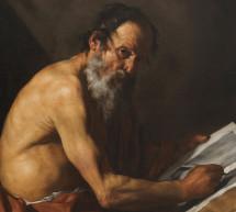La Fundación Iberdrola amplía su apoyo al Museo del Prado incorporándose como Benefactor de la institución