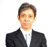 Shintaro Tanaka, nuevo responsable de Sony en España y Portugal