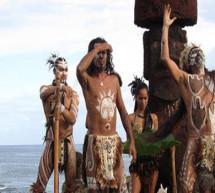 La Directora General de la UNESCO emite un mensaje con motivo del Día Internacional de los Pueblos Indígenas del Mundo