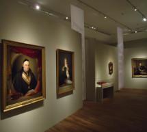 La Biblioteca Nacional de España expone tres siglos de historia de la RAE