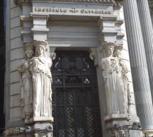 El Instituto Cervantes y el INAEM firman un convenio para la promoción y difusión en el exterior de las artes escénicas y musicales españolas