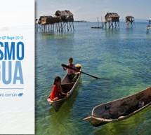 Cuenta atrás para el Día Mundial del Turismo 2013