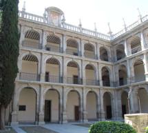 """El Instituto Cervantes de Lyon exhibe """"13 Joyas de España"""" dedicadas a las Ciudades Patrimonio de la Humanidad"""