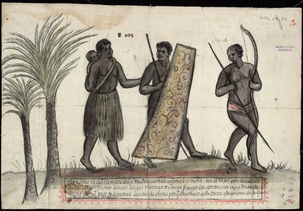 'Pacífico. España y la aventura de la Mar del Sur' llega a Manila para conmemorar el V centenario del descubrimiento del Océano