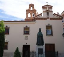 Pastor y Wert firman un acuerdo con el que se amplía la aportación de Fomento a proyectos de restauración y enriquecimiento del Patrimonio Histórico Español