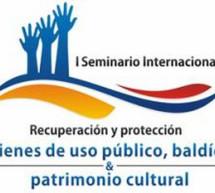 Cartagena de Indias: Recuperación de Bienes de Uso Público y Patrimonio Cultural