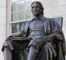 El Instituto Cervantes abre su nuevo centro en la Universidad de Harvard