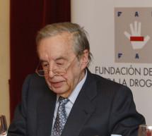 """El Premio Nacional de Historia de España 2013 para José Ángel Asiaín por """"La financiación de la Guerra Civil española"""""""