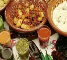 Foro Mundial de la Gastronomía Mexicana para impulsar el turismo a través de la  cocina