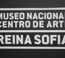 La Fundación Museo Reina Sofía refuerza la proyección internacional en su Plan 2013-2014