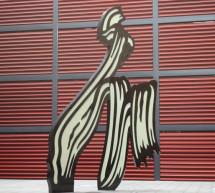 Siete nuevos patronos para el Museo Reina Sofía