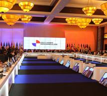 La XXIII Cumbre Iberoamericana de Panamá se reinventa y será bienal desde el 2014