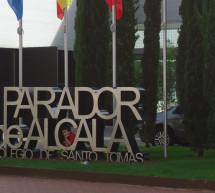 El Hostal de los Reyes Católicos elegido mejor Parador de Turismo de España
