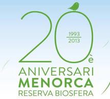 La isla de Menorca celebra su 20° aniversario como Reserva de la Biosfera de la UNESCO