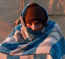 Mensaje de la Directora General de la UNESCO, Irina Bokova, con ocasión del Día Internacional para la Erradicación de la Pobreza