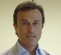 Entrevista a Alexander Ehrlich-Adams, jefe de la Misión de la Embajada de Austria en España