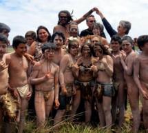 El Registro de América Latina y el Caribe de Memoria del Mundo de la UNESCO reconoce documentos sobre historia del pueblo mapuche