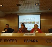 """EUNIC: I Ciclo de Cine Europeo """"El Ciudadano"""""""