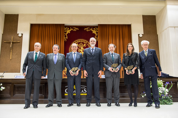 Seleccionadas las ciudades candidatas a Capital Española de la Gastronomía 2014