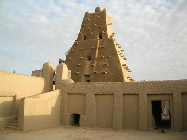 La Unión Europea mantiene su compromiso con Mali