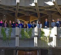 Creado el Comité Nacional del Escudo Azul para la Protección de los Bienes Culturales frente a catástrofes