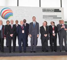 V Congreso Iberoamericano de Cultura: una oleada de aire fresco y creatividad en el sector cultural iberoamericano