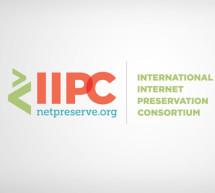 El Consorcio Internacional para la Preservación de Internet (IIPC) elige a la BNE miembro de su comité directivo