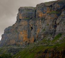 """El Gobierno de Aragón participa en Tarbes en la reunión del Comité Director Conjunto del Bien Patrimonio Mundial """"Pirineos – Monte Perdido"""""""