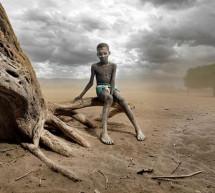 Sony World Photography Awards 2014 – Se desvela el jurado y se hace un último llamamiento a la participación