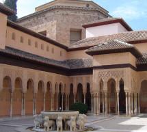 La Alhambra de Granada registra el mejor año turístico cultural de su historia en 2013