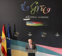 El Greco 2014, el Museo del Prado y Toledo van de la mano en el Año del pintor