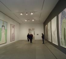 El Museo Reina Sofía presenta  fantasmas, novias y otros compañeros