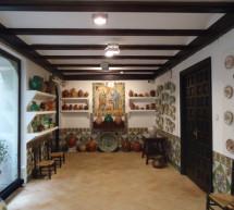 Los museos estatales de España registraron en 2013 un aumento del 4,9% en el número de visitantes