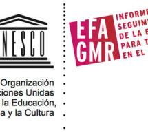 Lanzamiento en México del Informe sobre el Seguimiento de la Educación para Todos en el Mundo 2013/2014