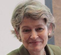 UNESCO en el año 2014: un programa para la sostenibilidad