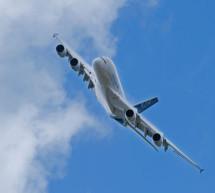 El Parlamento Europeo vota sobre los derechos de los pasajeros aéreos
