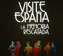 Los inicios del sector turístico español en la BNE y el Museo del Romanticismo