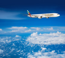 Emirates y Jetstar firman un nuevo acuerdo de código compartido y reciprocidad en los programas de viajeros frecuentes