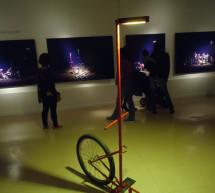 """La exposición """"Foroba Yelen. Luz colectiva en el Mali rural"""" en el Museo Nacional de Antropología"""