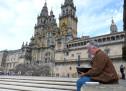 """El Patito Editorial publica """"Guía Ilustrada de la Catedral de Santiago de Compostela"""""""