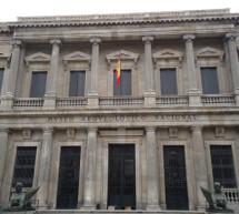 El Museo Arqueológico Nacional abrirá sus puertas de nuevo el 31 de marzo