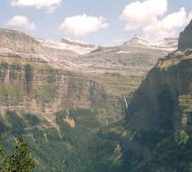 Parques Nacionales presenta el plan de formación ambiental 2014 basado en  programas con cursos presenciales y on-line