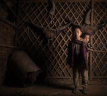 Nueve fotógrafos españoles preseleccionados para los Premios Sony World Photography Awards de 2014