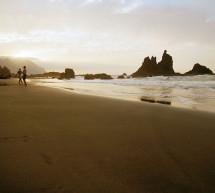 La Comisión Europea presenta una nueva estrategia europea para fomentar el turismo costero y marítimo