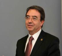 Fernando Galván es reelegido rector de la Universidad de Alcalá otros cuatro años