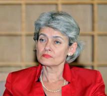 Mensaje de la Directora General de la UNESCO por el Día Internacional de la Lengua Materna