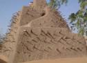 La primera misión de la UNESCO a Gao constata graves daños en el patrimonio cultural de la ciudad